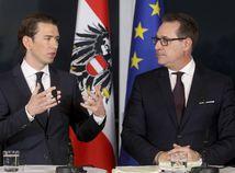 Austria Politics
