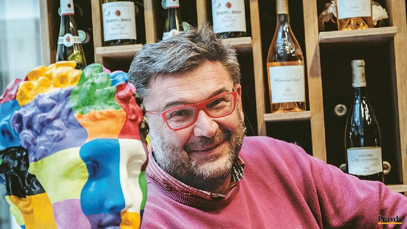 Ivan Lacko