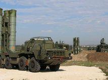 Rusi presunuli moderný protiraketový systém k hraniciam Kimovej ríše