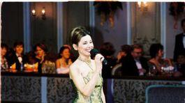 2001 Alena Heribanová