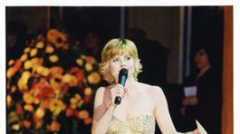 2002 Soňa Müllerová