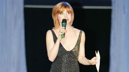 2004 Soňa Müllerová