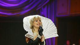 2006 Kamila Magalová