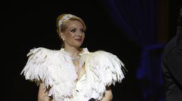 2010 Zdena Studenková