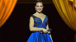 2013 Adriana Kučerová