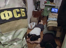 rusko, fsb, zatykanie, petrohrad