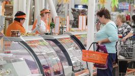 Inflácia na Slovensku v marci stúpla na 2,7 %