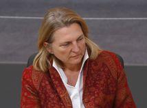Karin Kneisslová