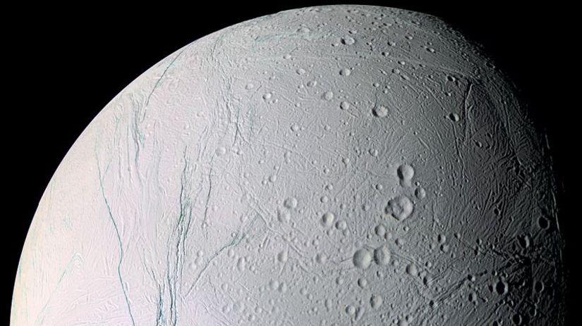 Enceladusstripes cassini