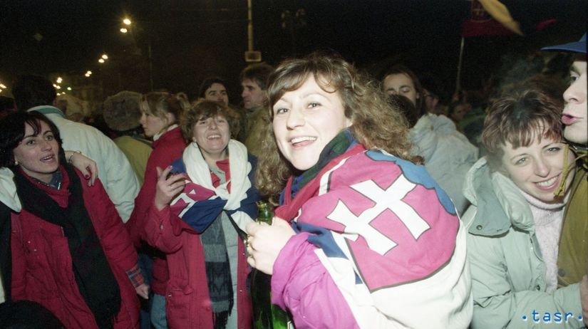 Silvester 1993