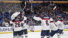 Slovensko hokej MS 20