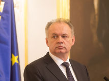 VIDEO: Daňová kauza môže Kiskovi prekaziť politické plány, tvrdí politológ