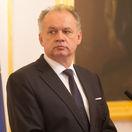 Kiska priznal: V Slavkove som kúpil 18-tisíc štvorcových metrov pozemkov