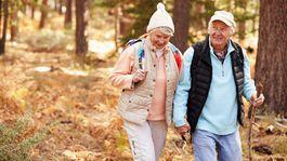 fdeca7eb48b4 Seniori sú stále čulejší a zdravší - Človek - Veda a technika ...