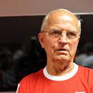 Stanislav Jarábek