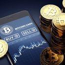 Bitcoinom manipulovali. Trh s kryptomenami je nedôveryhodný