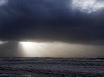 búrka, víchrica