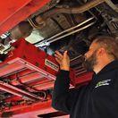 Consumer Reports - spoľahlivosť áut