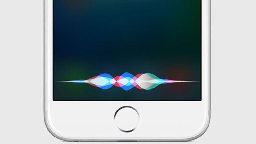smartfón, nové technológie,