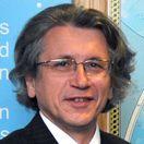 Igor Grexa, grexa