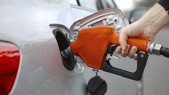 JATO Dynamics: Priemerná spotreba áut vlani stúpla. Môžu za to SUV
