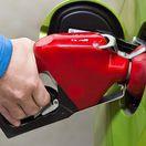 EPA - spotreba paliva