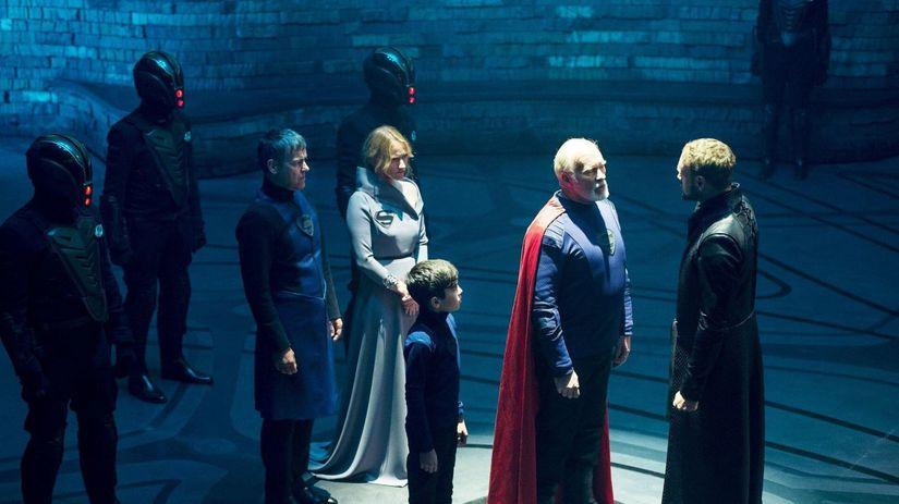krypton,