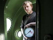 Dánsko, novinárka, vražda, Peter Madsen, ponorka, konštruktér