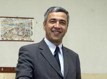 Oliver Ivanovič