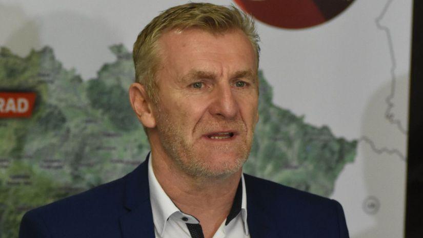 Peter Privara