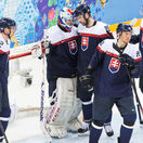 ANKETA: Kto podľa vás chýba v nominácii hokejistov SR na ZOH?