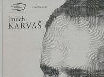 Imrich Karvaš: Moje pamäti/V pazúroch Gestapa