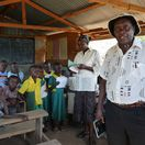 Samuel Karanja Muhunyu