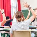Osemročné gymnáziá bojujú s kvótami