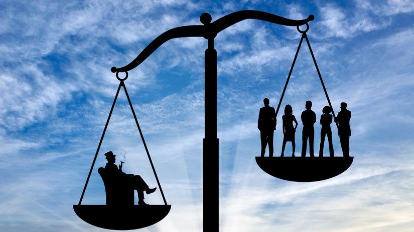 váhy, kultúra, spoločnosť, ľudia