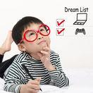 chlapec, číňan, učenie, škola, domáca úloha