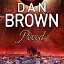 Dan Brown, Pôvod