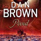 Dan Brown, Pôvod