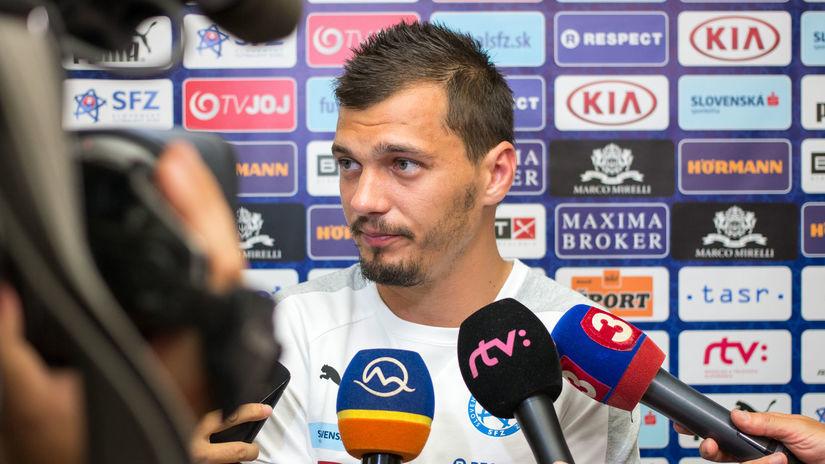 František Kubík