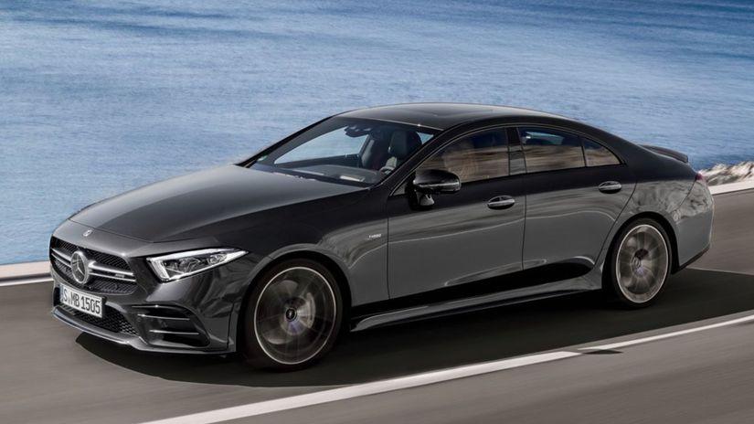 Mercedes-Benz-CLS53 AMG-2019-1024-05
