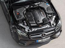 Mercedes-Benz-E53 AMG Coupe-2019-1024-0b