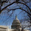 Kongres, USA