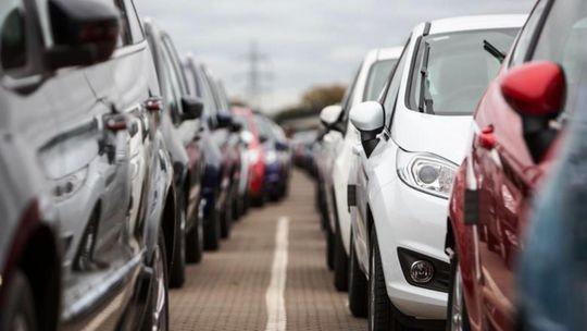 ACEA: Najpredávanejšie značky áut za rok 2019? Šéfuje VW, Nissan predvádza 'kamikadze'