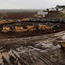 Kurdi spájajú sily s Asadom a majú jediný cieľ: Vyhnať Turkov zo Sýrie, píše BBC
