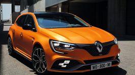 Renault-Megane RS-2018-1024-01