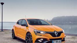 Renault-Megane RS-2018-1024-02