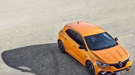 Renault-Megane RS-2018-1024-03