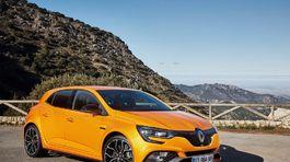 Renault-Megane RS-2018-1024-05