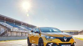 Renault-Megane RS-2018-1024-08