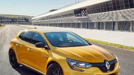 Renault-Megane RS-2018-1024-0a